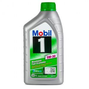 Масло моторное MOBIL 1 ESP FORMULA 5W30 (1L)