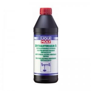 LIQUI MOLY Zentralhydraulik-Oil 1 л