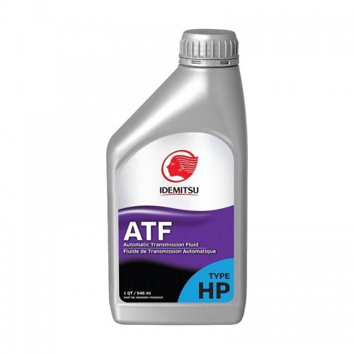 Масло трансмиссионное IDEMITSU ATF TYPE-HP (1L)