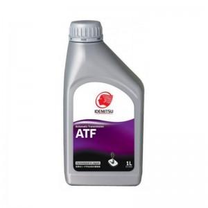 Idemitsu ATF 1 л