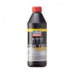 Liqui Moly ATF Top Tec 1100 4 л