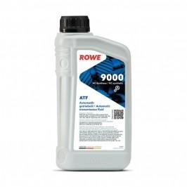 Трансмиссионное масло ROWE HIGHTEC ATF 9000 1 л