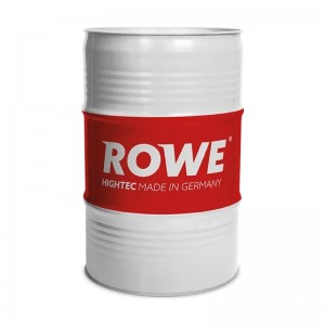 ROWE HIGHTEC SYNT RS D1 5W30, 1л на розлив (бочка 200л)